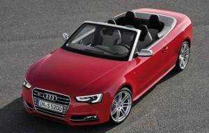 Audi S5 2012: un deportivo para todos los gustos