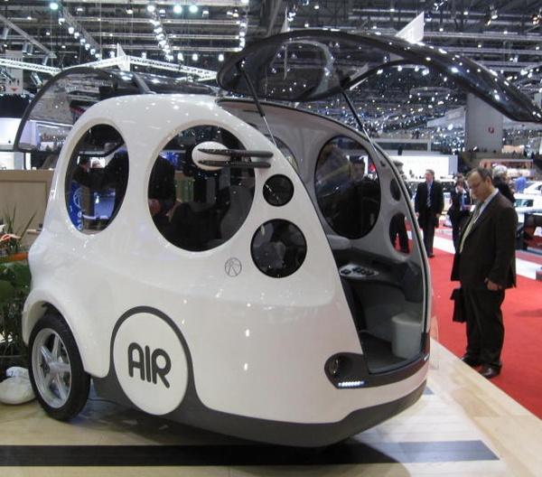 Airpod Car For Sale