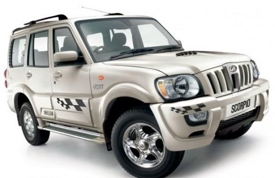 Used Suv Car Sale In Chennai