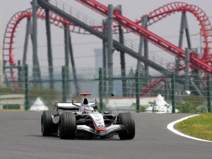 Top 10: Los circuitos de carreras más importantes del mundo