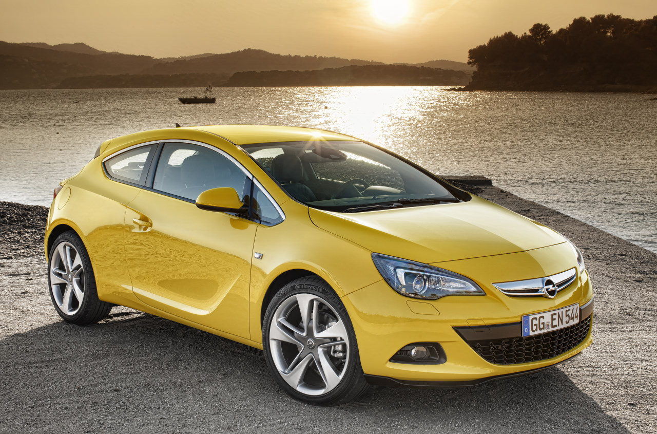 opel astra gtc selective el astra m s deportivo lista. Black Bedroom Furniture Sets. Home Design Ideas