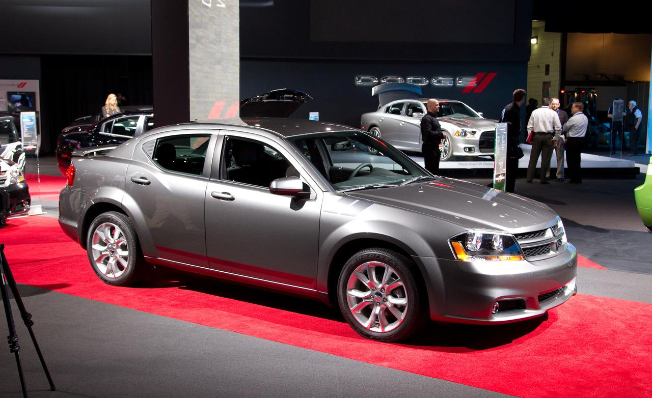 Lista De Los Carros M 225 S Seguros Para El 2013 Lista De Carros