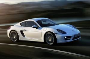 Top 10: carros rápidos