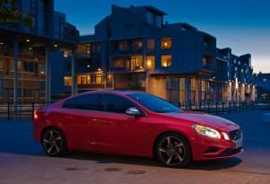 Lista de los carros más seguros para el 2013