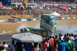 Formula Truck (2)