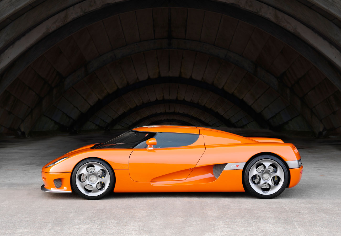 Koenigsegg Ccr 2 further Tesla Motors Model S 2012 likewise 2014 maserati ghibli Wallpapers in addition Ferrari 458 Italia 2015 in addition 2016 Ford Mustang Shelby Gt500. on lincoln concept cars 2013