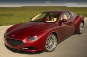 Faralli & Mazzanti Vulca S: belleza y potencia por solo 280.000 euros