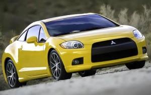 Top 10: los carros que no llegarán en el 2013