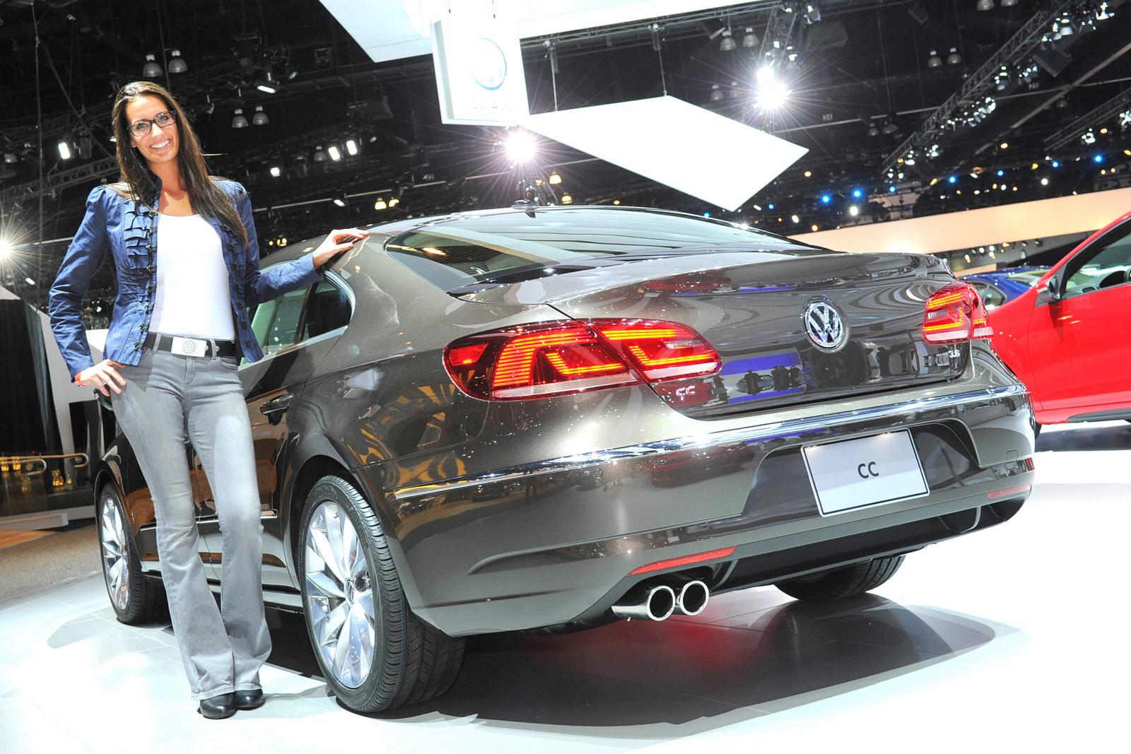 Otomobil Haberleri Fiyatlar Ve Model Bilgileri Otomobil   Review