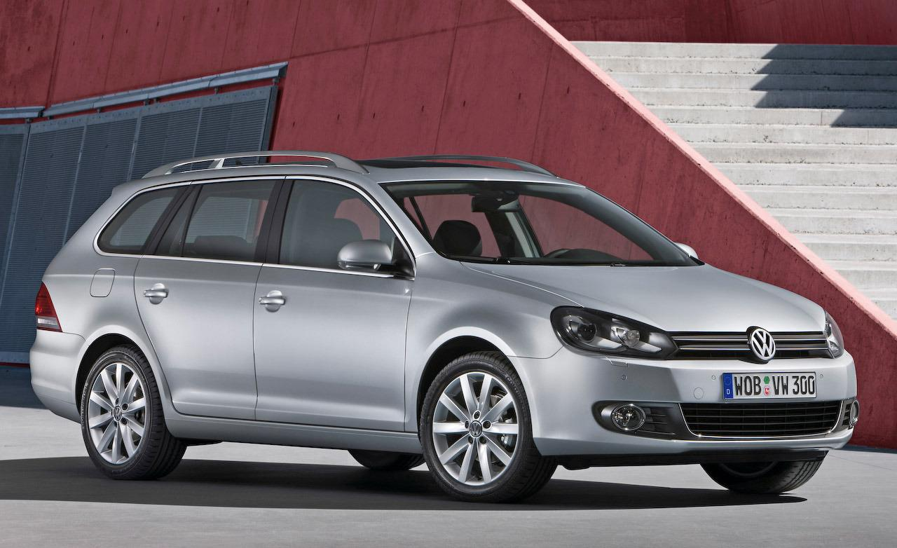 volkswagen golf sportwagen 2013 un carro ideal para salir de vacaciones lista de carros. Black Bedroom Furniture Sets. Home Design Ideas