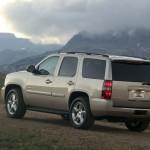 La Chevrolet Tahoe 2013 para EEUU tiene estos precios y versiones: (LS 2WD: $39,830 dolares). (LS 4WD: $43,890). (LT 2WD: $44,980). (LT 4WD: $47,830). (LTZ 2WD: $54,045). (LTZ 4WD: $57,150). (Tahoe Hybrid 2WD: 53.045). (Tahoe Hybrid 4WD: $55,850).