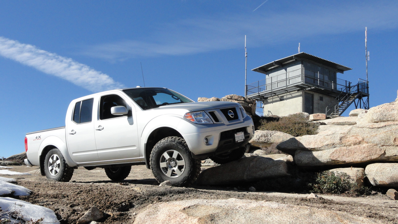 100 2013 nissan frontier release on stylecars 2013 nissan titan truck prices release the new titan pickup with vanachro Image collections