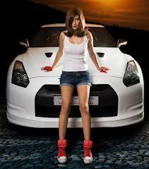 Nissan GT-R Vilner: un carro muy exclusivo