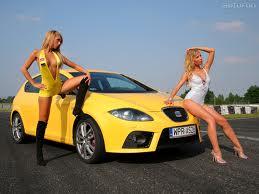 Seat León Cupra y Cupra R 2013: mucho más deportivo, dinámico y eficaz