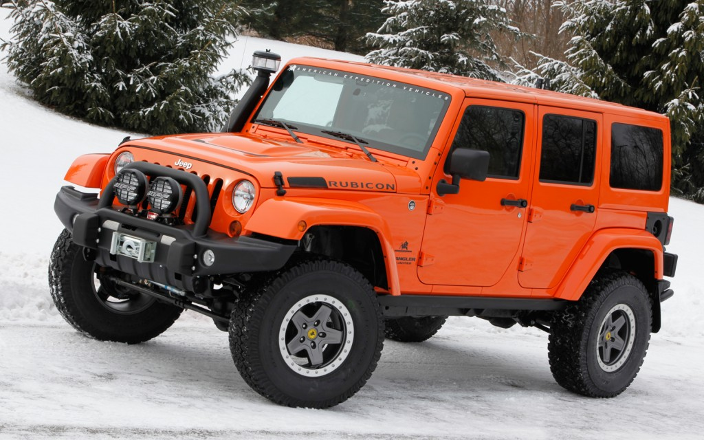 Colors for 2013 2014 jeep wranglers autos post