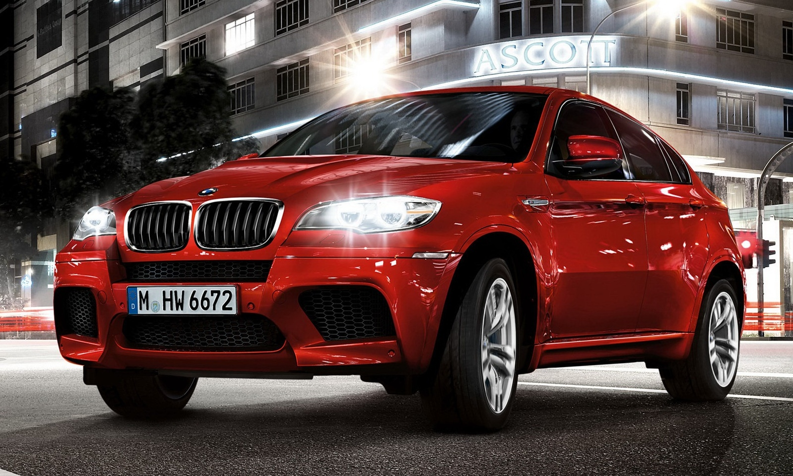 bmw x6 2013 poder dise o y tecnolog a lista de carros. Black Bedroom Furniture Sets. Home Design Ideas