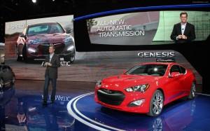 Carros deportivos 2013 hasta de de 30,000 dólares.