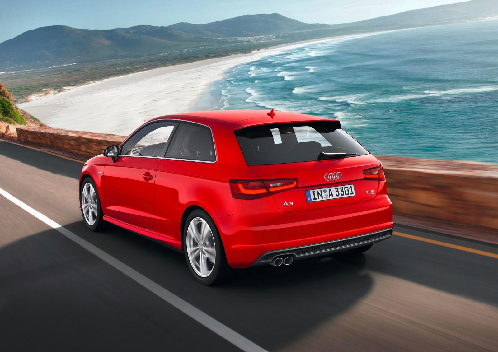 Ahora Los Carros Audi Contar 225 N Con Internet Lista De Carros