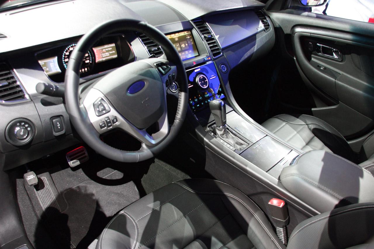 Форд Куга (Ford Kuga) – купить в Санкт-Петербурге в ДЦ...