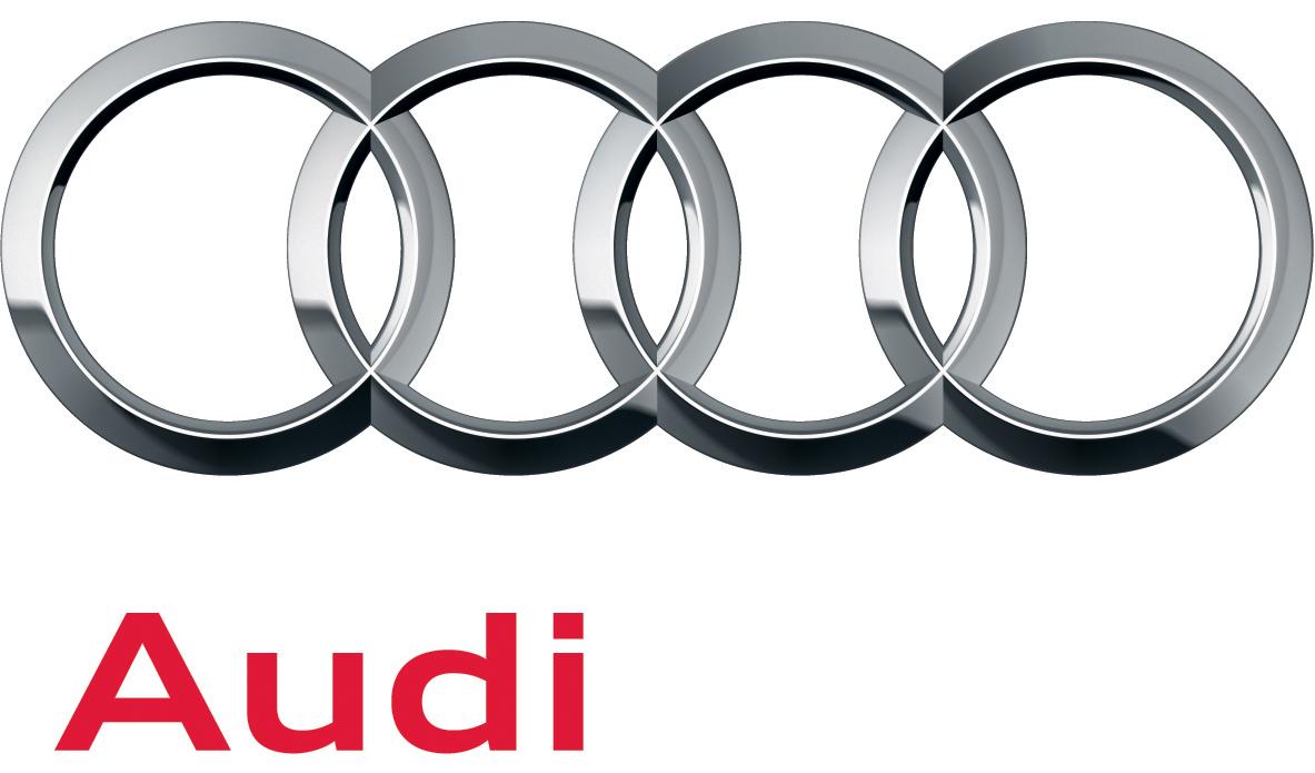 Logo De Audi Lista De Carros