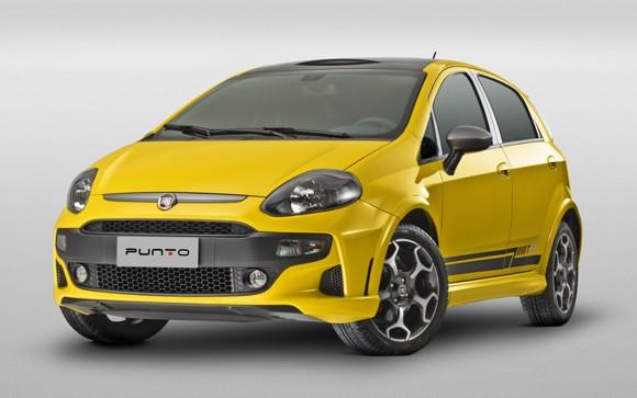Fiat punto 2013 buen precio buena calidad lista de carros for Precio de fiat idea 2013