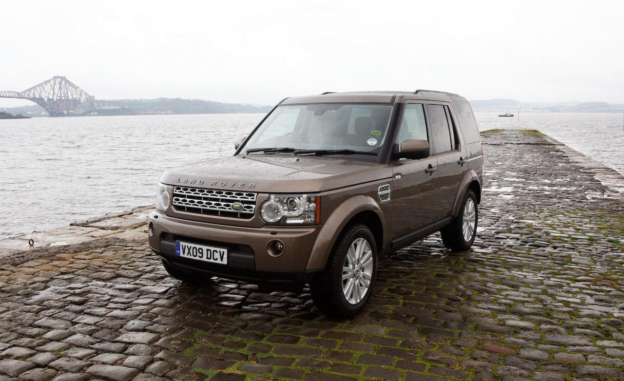 land rover lr4 2013 lujo potencia dinamismo y capacidades off road lista de carros. Black Bedroom Furniture Sets. Home Design Ideas