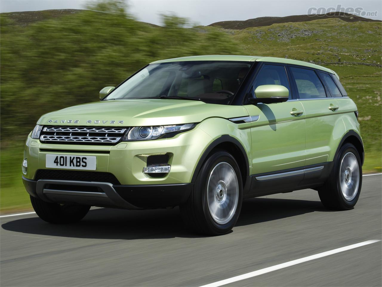search results 2013 land rover range rover evoque detailed pricing and html autos weblog. Black Bedroom Furniture Sets. Home Design Ideas