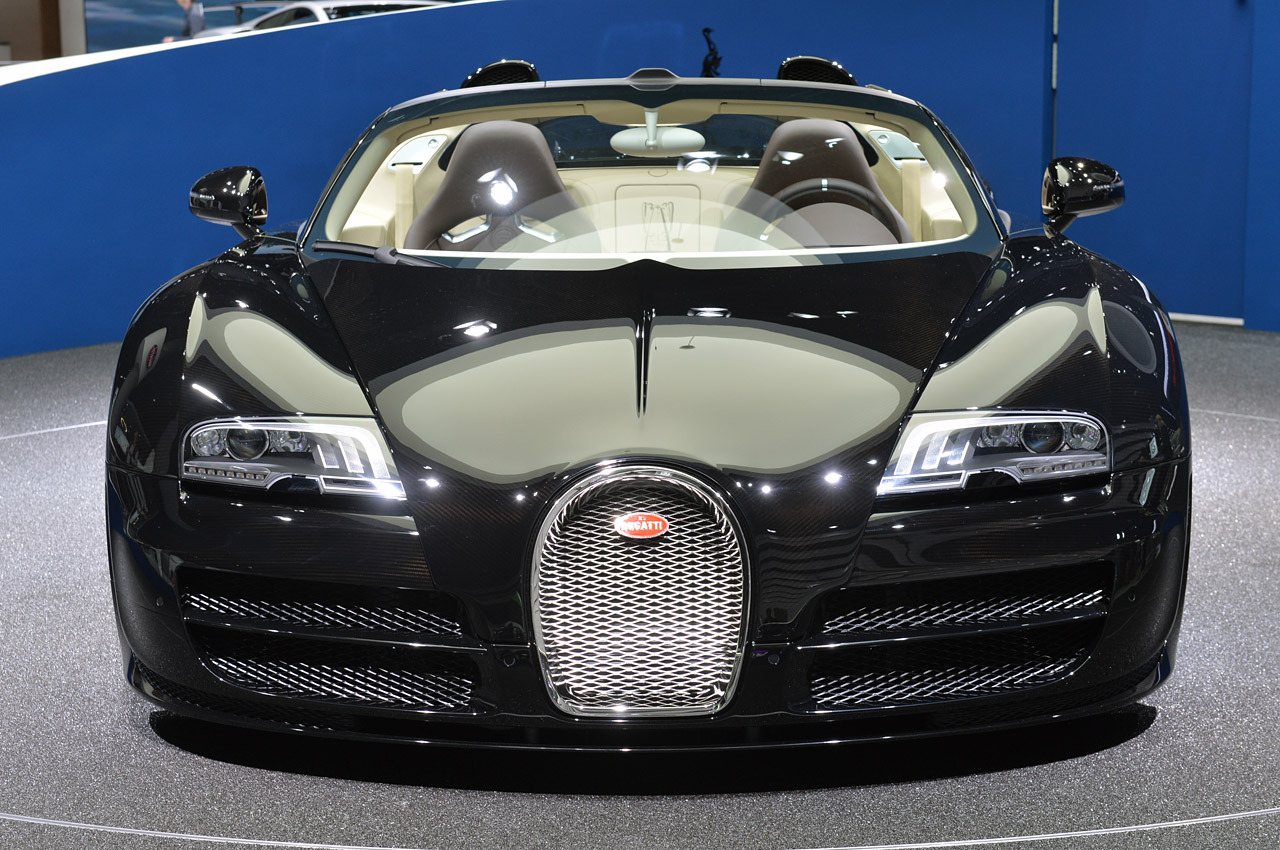 bugatti veyron grand sport vitesse legend jean bugatti image lista de carros. Black Bedroom Furniture Sets. Home Design Ideas