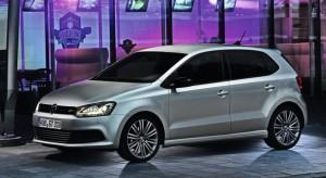 Volkswagen Polo Hatchback 2013: juvenil, familiar y atractivo.