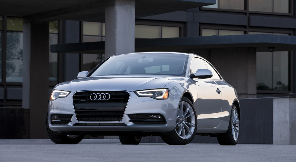 New Audi A6 Q5 A4 Q7 Or A5 Audi Orland Park Serving Html
