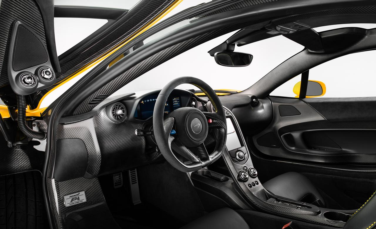 http://www.listadecarros.com/wp-content/uploads/2013/10/McLaren-12C-GT-Sprint-2014-45.jpg