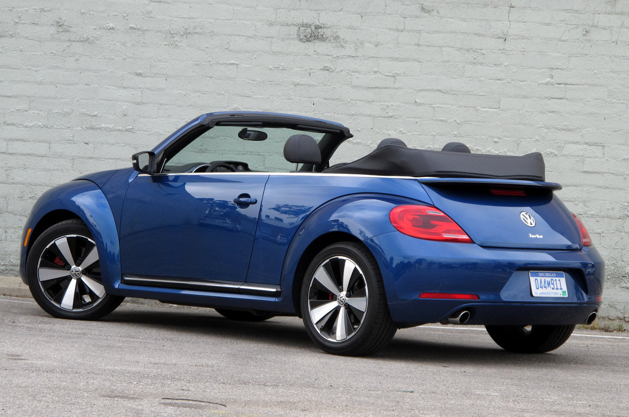 2013 vw beetle convertible short hairstyle 2013. Black Bedroom Furniture Sets. Home Design Ideas