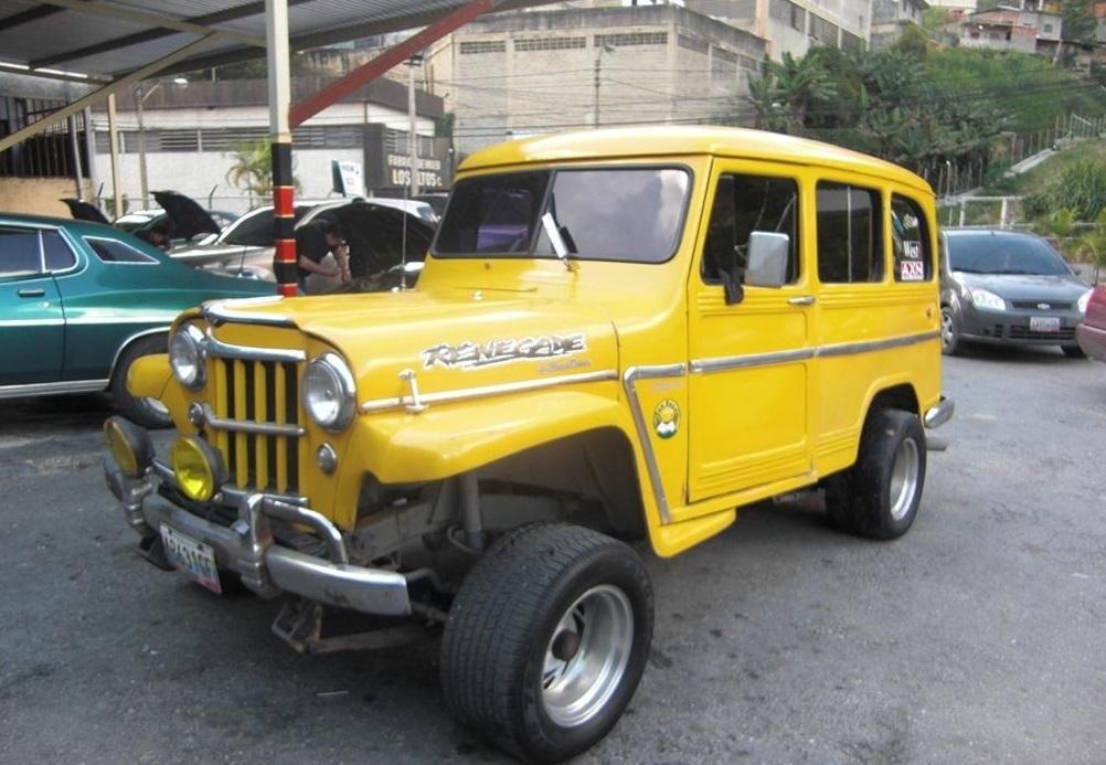 Autos usados en San Jose y Santa Clara Ca | Autos usados