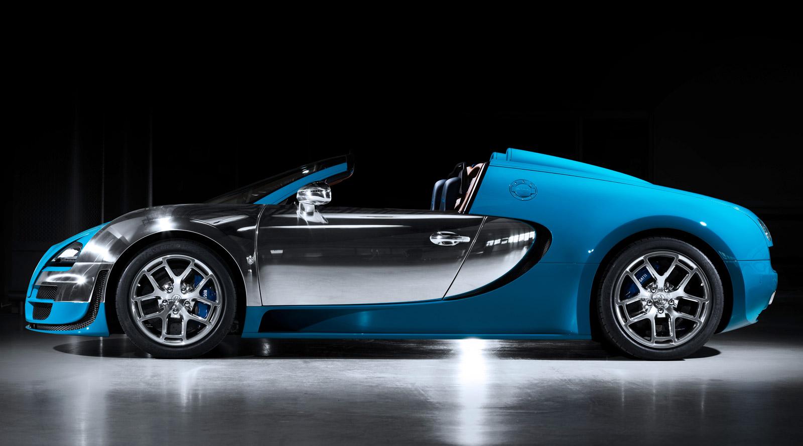 bugatti veyron legend price bugatti veyron legend jean bugatti second special edition revealed. Black Bedroom Furniture Sets. Home Design Ideas