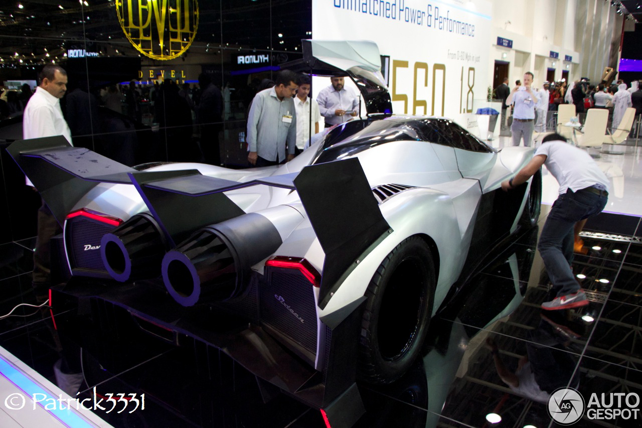 Devel Sixteen Un Carro Deportivo Fuera De Serie 5mil HD Style Wallpapers Download free beautiful images and photos HD [prarshipsa.tk]