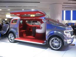Imágenes de Concept Car (2)