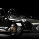Caterham Performance RST-V8: Es un biplaza de Edición Limitada de solo 8 unidades denominado Caterham RDT Performance RST-V8 que equipa un poderoso motor con más de 500CV.