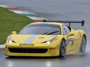 Imágenes de autos deportivos (3)