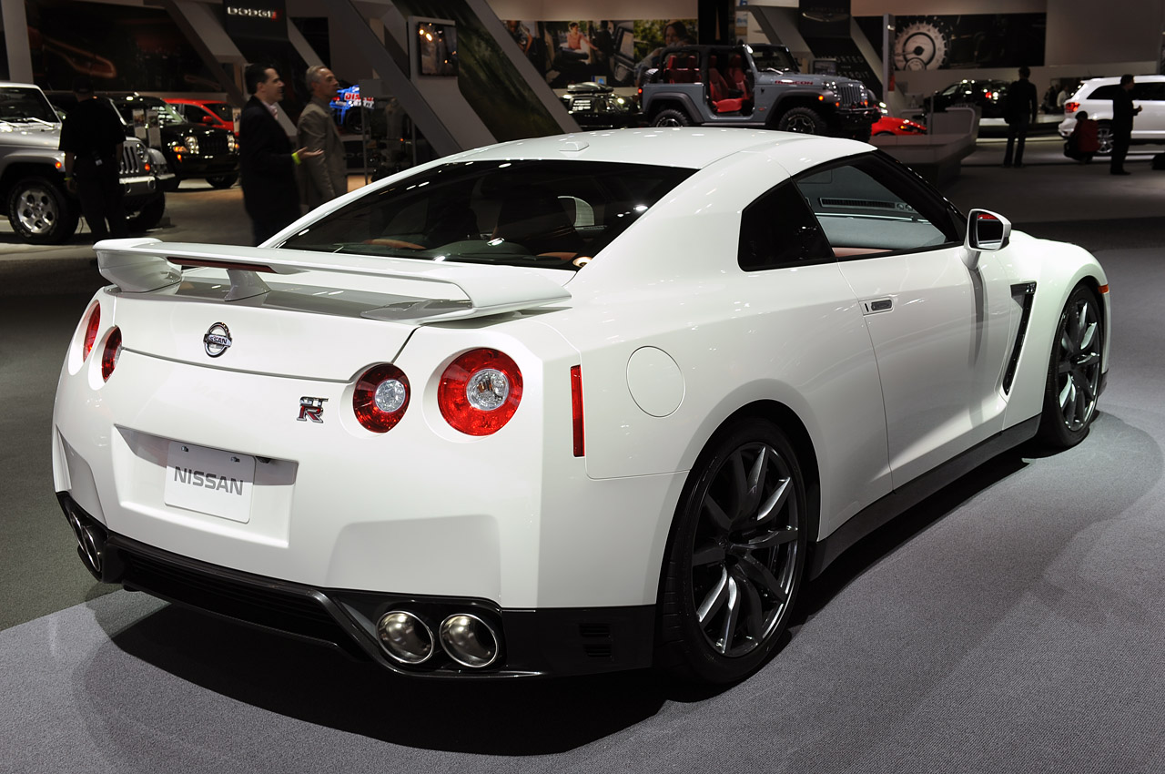 nissan gtr price 2010 new nissan 2014 autos post. Black Bedroom Furniture Sets. Home Design Ideas