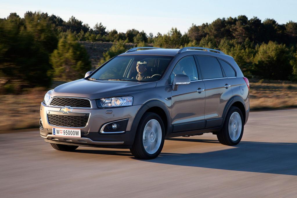 2012 Chevrolet Equinox Owner Manual M  Dealer eProcess
