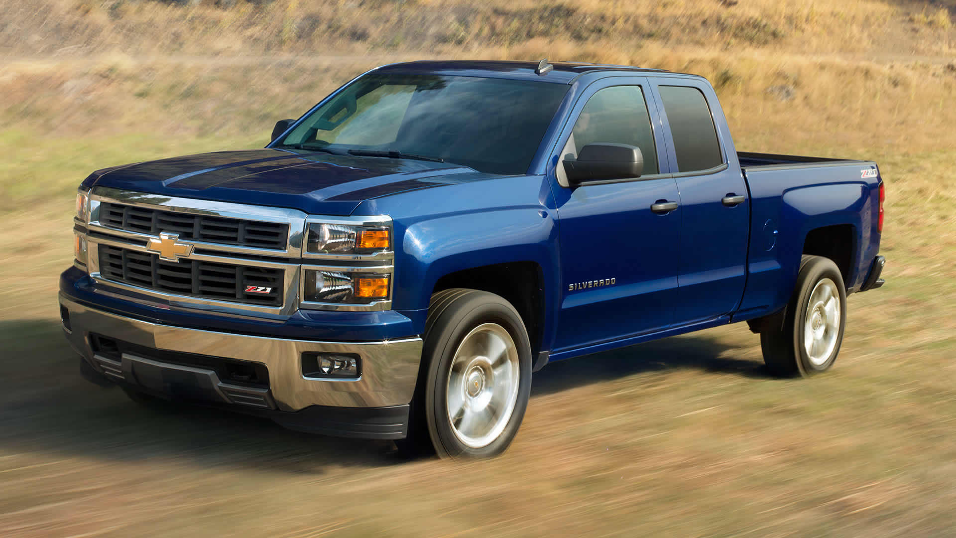 chevrolet silverado 2014 la camioneta del a o 2014 en norteam rica lista de carros. Black Bedroom Furniture Sets. Home Design Ideas