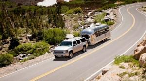 Chevrolet Suburban 2014: prestaciones, lujo, seguridad y confort.