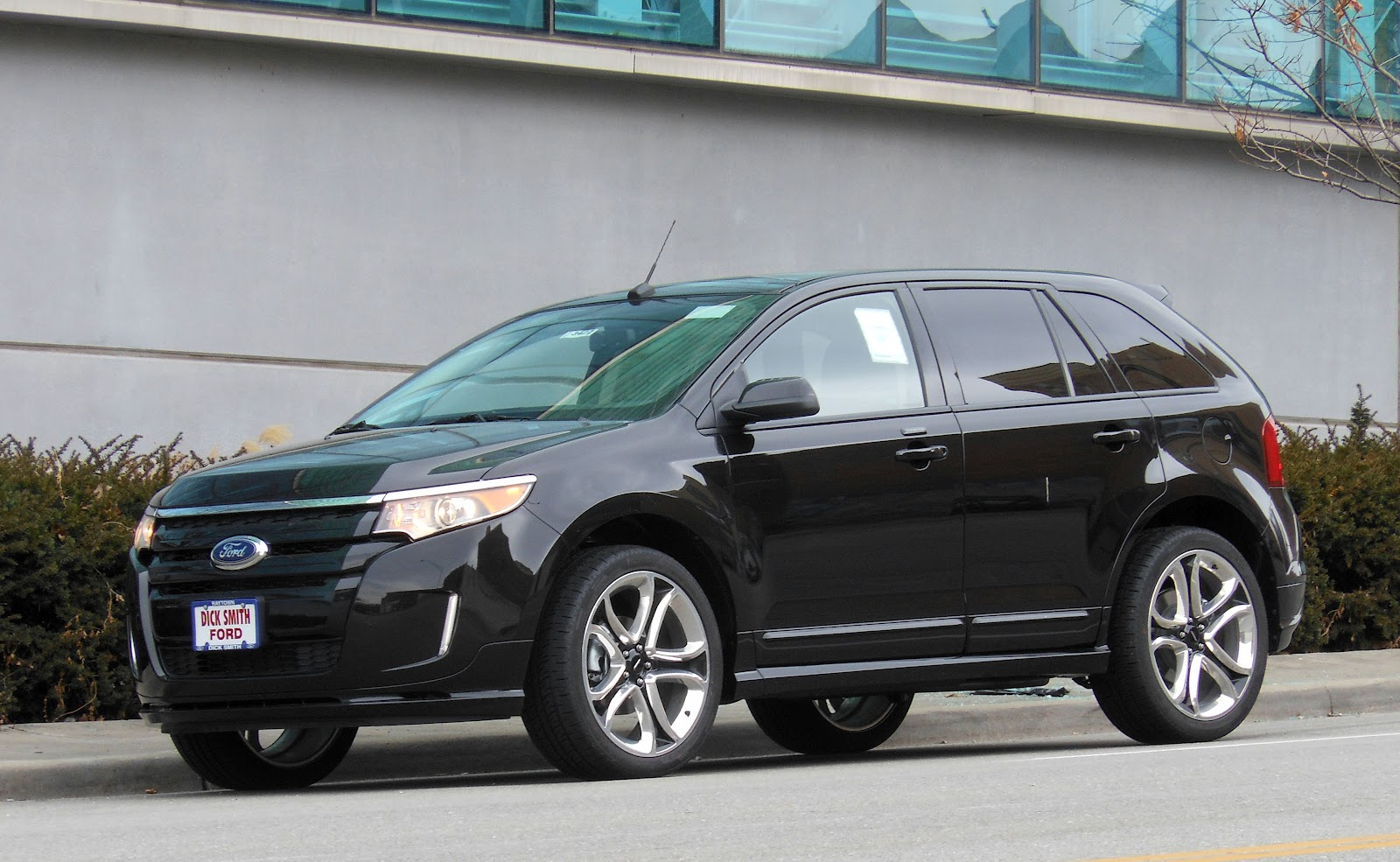 2011 ford edge manual pdf young