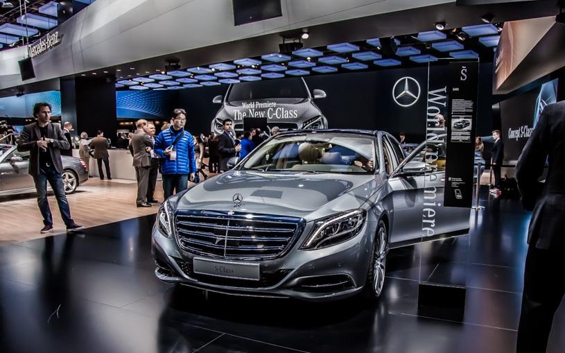 Mercedes benz s600 2015 1 lista de carros for 2015 mercedes benz s 600