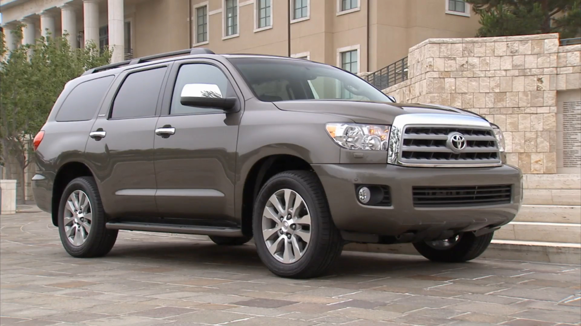 chevy tahoe vs ford expedition autos post. Black Bedroom Furniture Sets. Home Design Ideas
