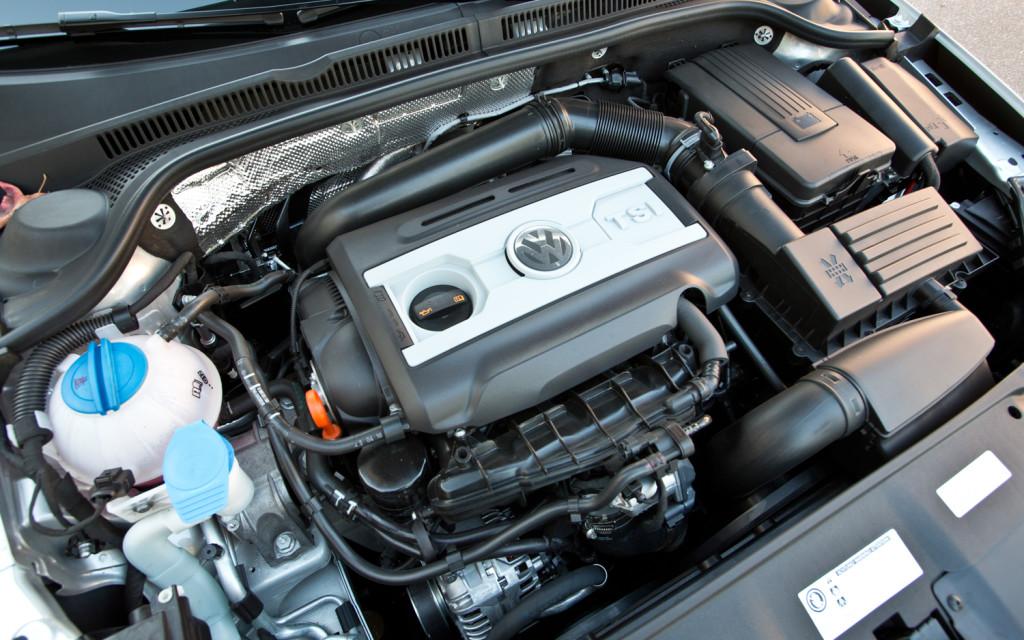 Volkswagen Jetta Gli on Bugatti Engine Diagram