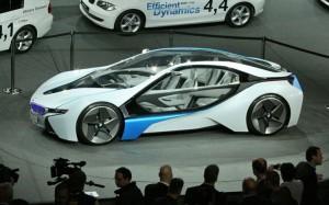 Wallpapers semana 306: Concept Car (12).