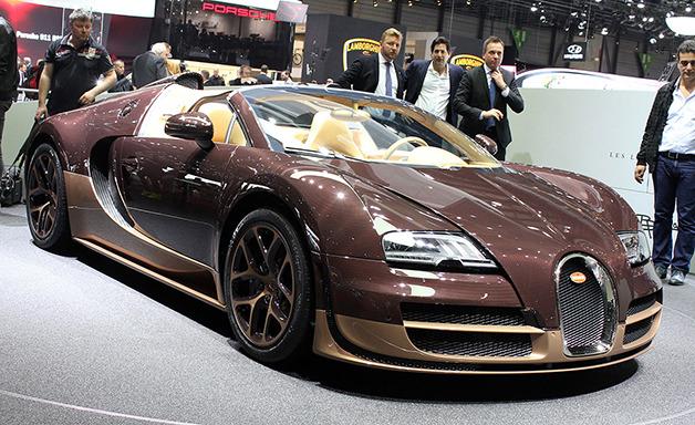 sal n de ginebra 2014 bugatti veyron grand sport vitesse rembrandt bugatti lista de carros. Black Bedroom Furniture Sets. Home Design Ideas