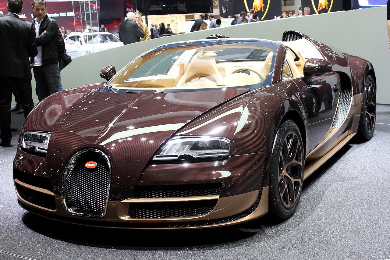 bugatti veyron grand sport vitesse rembrandt bugatti este deportivo se basa como sus hermanos. Black Bedroom Furniture Sets. Home Design Ideas
