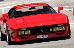 Imágenes de autos deportivos (4)